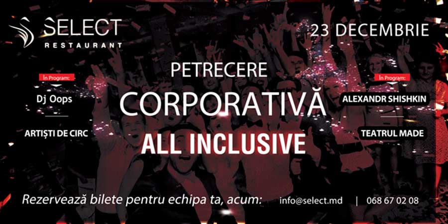 corporate evniment cover